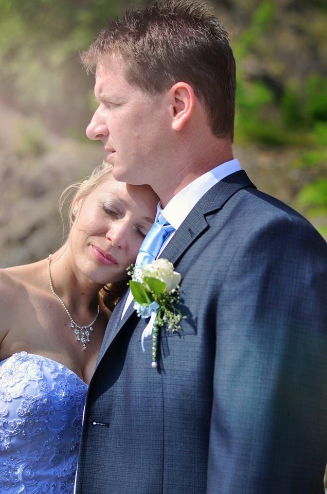 svatební líčení 6 světlana štrajtová