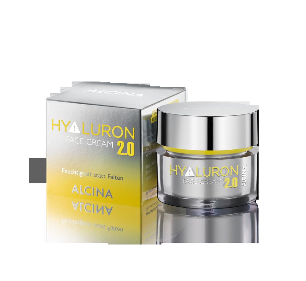 alcina-hyaluron-face-cream-05-v02-low_1