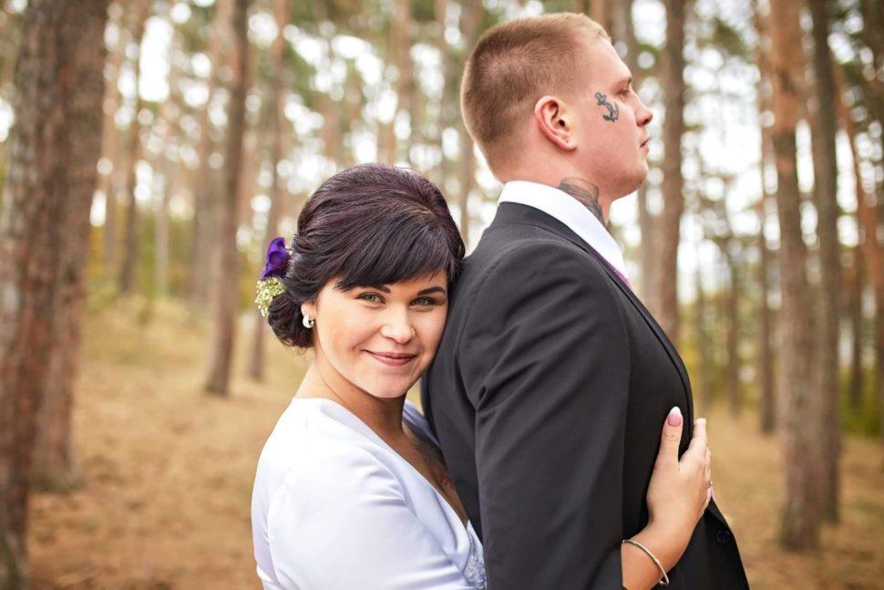 svatební líčení 7 světlana štrajtová